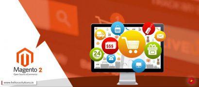 Is-Magento-2-Your-Best-Fit-E-commerce-Platform