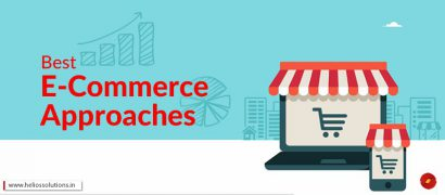Best-E-commerce-Approaches