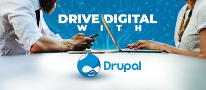 Driving-Digital-Transformation-with-Drupal