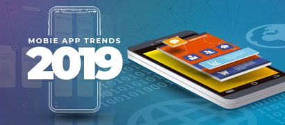 mobile-development-trends-2019