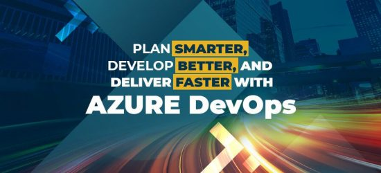 Software-Development-Process-Made-Easy-With-Azure-DevOps