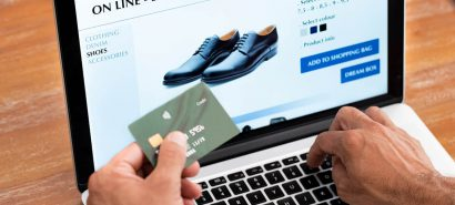 Maximizing Ecommerce Revenue through Webshop Optimization