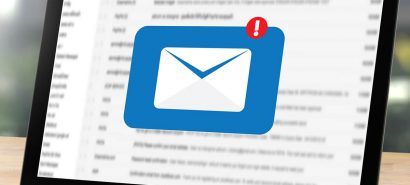 Web Based Email Service