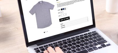 E-commerce Platform Customization