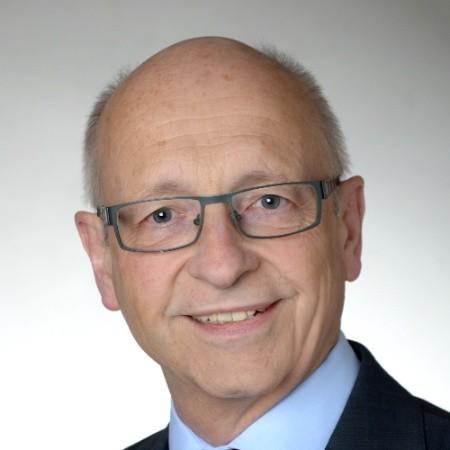 Erwin Peter